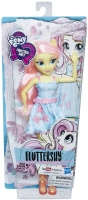 Wholesalers of My Little Pony Eg Classic Doll Asst Ii toys image
