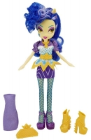 Wholesalers of My Little Pony Eg Doll With Fashions Asst toys image