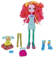 Wholesalers of My Little Pony Eg Doll With Fashions Asst toys image 2