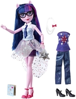 Wholesalers of My Little Pony Eg Endless Fashions Asst toys image 2