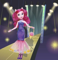 Wholesalers of My Little Pony Eg Endless Fashions Asst toys image 5
