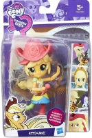 Wholesalers of My Little Pony Eg Minis Character Ii Asst toys image