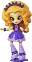 Wholesalers of My Little Pony Eg Minis Character Ii Asst toys image 2