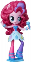 Wholesalers of My Little Pony Eg Minis Character Ii Asst toys image 3