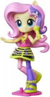Wholesalers of My Little Pony Eg Minis Character Ii Asst toys image 4