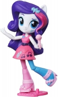 Wholesalers of My Little Pony Eg Minis Character Ii Asst toys image 5