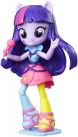 Wholesalers of My Little Pony Eg Minis Character Ii Asst toys image 6
