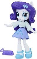 Wholesalers of My Little Pony Eg Minis Fashion Pack Rarity toys image 4