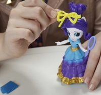 Wholesalers of My Little Pony Eg Minis Fashion Pack Rarity toys image 5