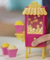 Wholesalers of My Little Pony Eg Movie Theater toys image 3