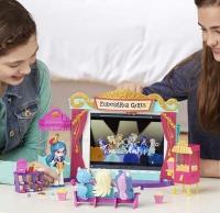 Wholesalers of My Little Pony Eg Movie Theater toys image 5
