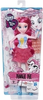 Wholesalers of My Little Pony Eg Pinkie Pie toys image