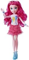 Wholesalers of My Little Pony Eg Pinkie Pie toys image 2