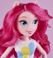 Wholesalers of My Little Pony Eg Pinkie Pie toys image 3