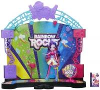 Wholesalers of My Little Pony Eg Playset toys image 2