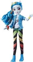 Wholesalers of My Little Pony Eg Rainbow Dash toys image 2