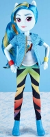 Wholesalers of My Little Pony Eg Rainbow Dash toys image 3