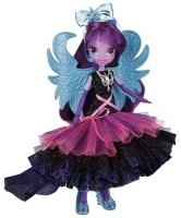 Wholesalers of My Little Pony Eg Super Fashion Twighlight Sparkle toys image 2