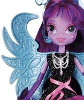 Wholesalers of My Little Pony Eg Super Fashion Twighlight Sparkle toys image 4