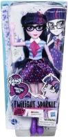 Wholesalers of My Little Pony Eg Twilight Sparkle toys image