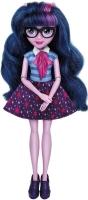 Wholesalers of My Little Pony Eg Twilight Sparkle toys image 2