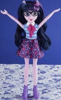 Wholesalers of My Little Pony Eg Twilight Sparkle toys image 3
