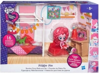 Wholesalers of My Little Pony Equestria Girls Minis Scene Pack Asst toys image