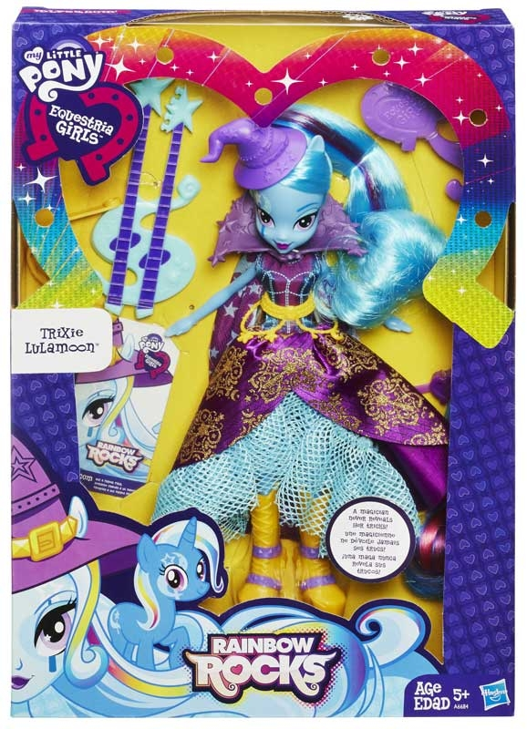 Wholesalers of My Little Pony Equestria Girls Super Fashion Dolls toys