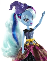 Wholesalers of My Little Pony Equestria Girls Super Fashion Dolls toys image 2