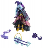 Wholesalers of My Little Pony Equestria Girls Super Fashion Dolls toys image 3