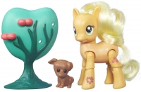 Wholesalers of My Little Pony Explore Equestria Action Pack toys Tmb