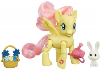 Wholesalers of My Little Pony Explore Equestria Action Pack toys image 2