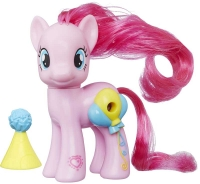 Wholesalers of My Little Pony Explore Equestria Magic Scenes Asst toys image 2
