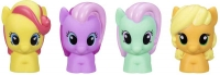 Wholesalers of My Little Pony Friendship 4 Pack toys image 2