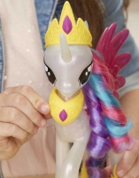 Wholesalers of My Little Pony Glimmer N Glow Princess Celestia toys image 3