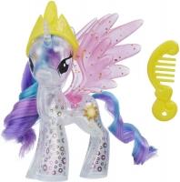 Wholesalers of My Little Pony Glitter Celebration Asst toys image 3