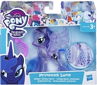 Wholesalers of My Little Pony Glitter Celebration Asst toys image