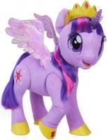 Wholesalers of My Little Pony Interactive Twilight toys image 2