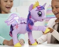 Wholesalers of My Little Pony Interactive Twilight toys image 3