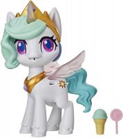 Wholesalers of My Little Pony Kiss My Unicorn toys image 2