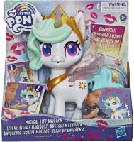 Wholesalers of My Little Pony Kiss My Unicorn toys image