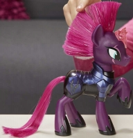 Wholesalers of My Little Pony Lightning Glow Tempest Shadow toys image 3