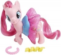 Wholesalers of My Little Pony Magic Expression Asst toys image 2