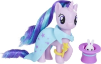Wholesalers of My Little Pony Magical Character Pack Asst toys image 2