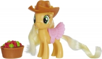Wholesalers of My Little Pony Magical Character Pack Asst toys image 3