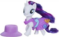 Wholesalers of My Little Pony Magical Character Pack Asst toys image 4