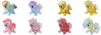 Wholesalers of My Little Pony Magical Potion Surprise toys image 2