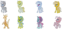 Wholesalers of My Little Pony Magical Potion Surprise toys image 3