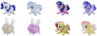 Wholesalers of My Little Pony Magical Potion Surprise toys image 4