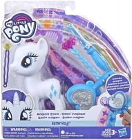 Wholesalers of My Little Pony Magical Salon Ast toys image